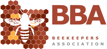 Beaufort Beekeepers Association